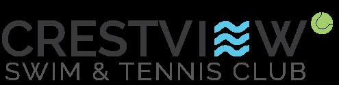Crestview Swim and Tennis Club, New Providence, New Jersey